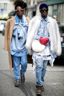 PFW-Day-One-1