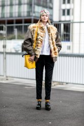 PFW-Day-One-2