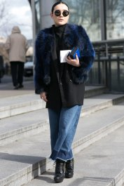 PFW-Day-One-3