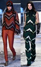 rs_634x1024-150304141322-634-3kendall-jenner-hm.ls