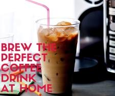 thai-coffeefffffffff