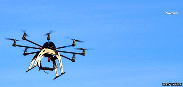 _79594524_droneus