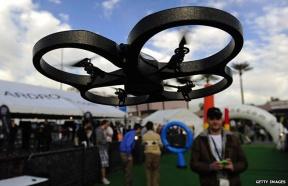 _79606547_droneshow