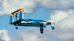 amazon-prime-drone-4