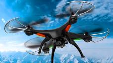 budget-drones-24