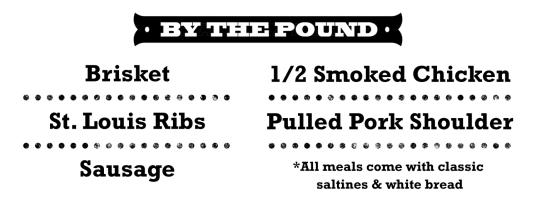 By+the+pound+Menu
