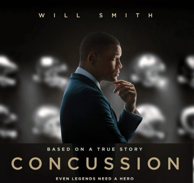 Concussion-Movie-Poster-640x950cccc