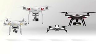drone-comparison-21