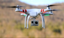drone-dji-620x371
