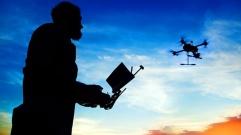 drone-registration-1