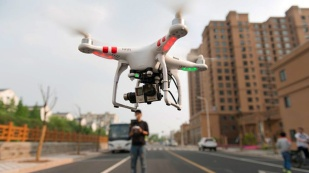drone-registration-faa-1