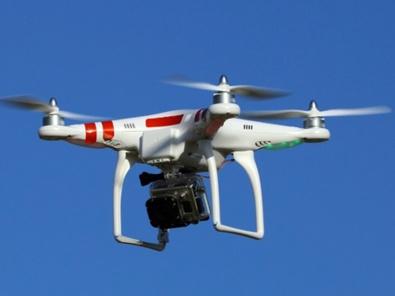 drone_0