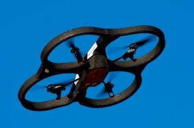Drones_0