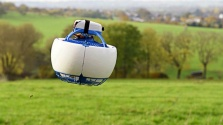 fleye-your-flying-robot-drone--2