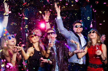 new-years-eve-1024x682