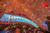 New-Years-Eve-Times-Square-Confetti
