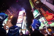 New-Years-Eve-Times-Square-Under-Ball