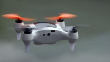 onagofly-drone-3