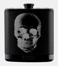 skull-sound-flask1XXX