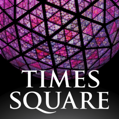 times_square_2015_nye_app_icon-450x450
