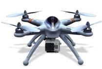 Walkera-QR-X350-best-cheap-drones-to-buy