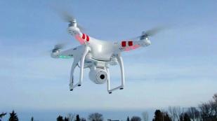 walmart-drones-1