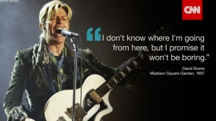 160111164111-david-bowie-quote-1-exlarge-169