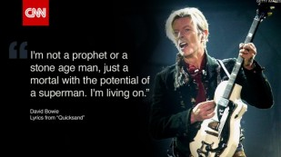 160111181557-david-bowie-quote-2-edit-exlarge-169