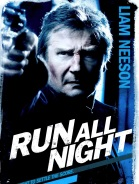 DHS-_Run_All_Night_(2015)_alternative_poster