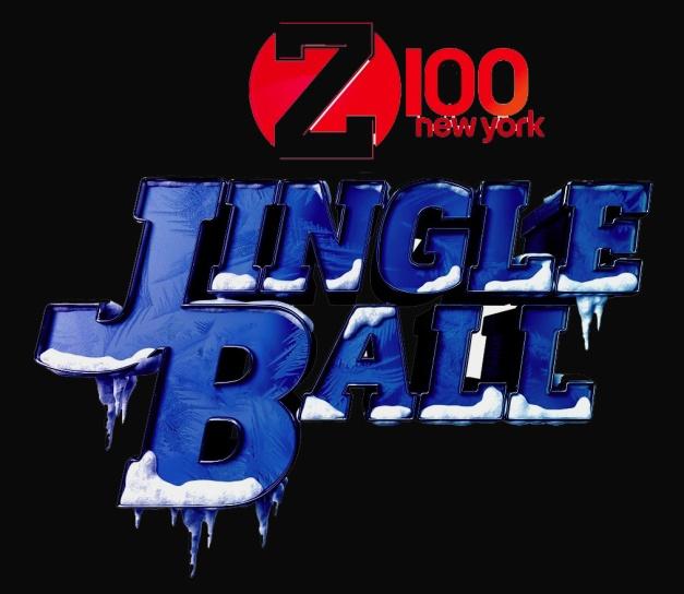 JINGLEBALL1