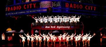 RadioCity-Banner