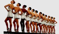 Rockettes_Castv2