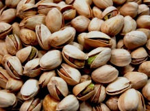 pistachios-in-shell-718x532c