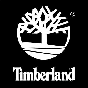 Timberland-logo-300x300