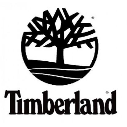 Timberland Logo small-700x700