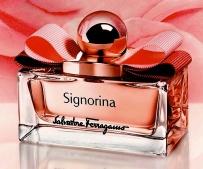02-1_fragrance_sig-edp_hyyyyyy