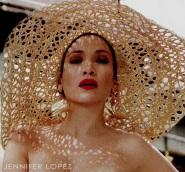 1_Jennifer-Lopez-Oscar-De-La-Renta-J