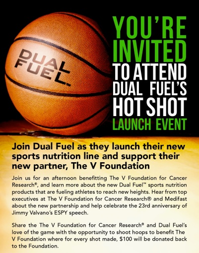 Dual Fuel Hot Shot_Invite FINALfff