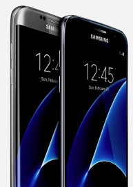 hp-mq-samsung-galaxy-s7-edge-launch-bogo-limited-dsk