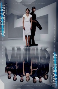 The-Divergent-Series-Allegiant_poster_goldposter_com_37-518x800