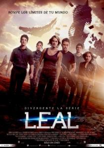 The-Divergent-Series-Allegiant_poster_goldposter_com_48-560x800