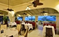 Oliver's Restaurant 3 - high res