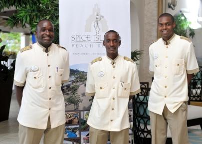 SIBR staff 4 - high res