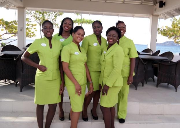 SIBR staff 8 - high res