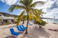 Spice Island Beachfront - high res