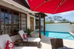 The Royal Collection Pool Suite 2 - high res