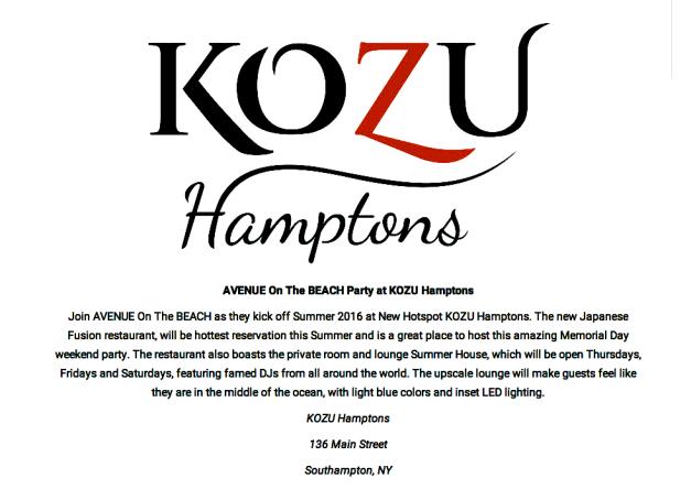 kozu22