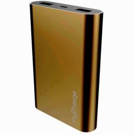 mycharge_razorultra_12000mah_portable_battery_charger_hero_38f90cdc-79b1-44c6-b0b4-fc48c4e2fc40_large-1