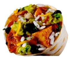 ancho-lime-burrito