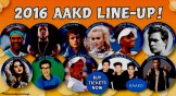 12536_aakd_media_wall_talent